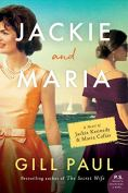 jackie and maria1